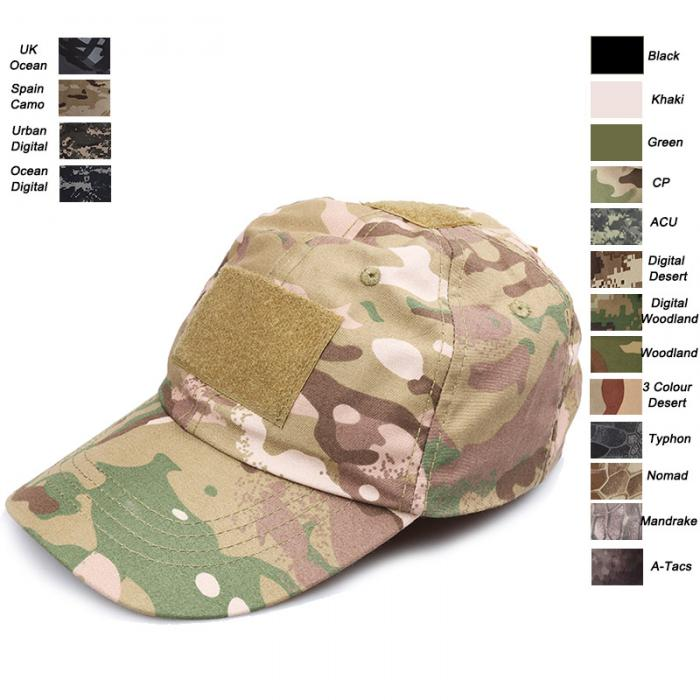 2ffaa3803cc Name  Tactical Baseball Cap